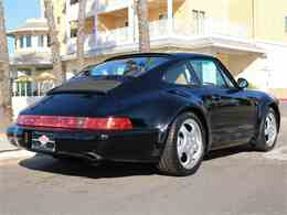 Picture of '94 964 - LATW