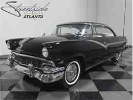 Picture of Classic 1956 Fairlane Victoria located in Lithia Springs Georgia - $39,995.00 - LAUC