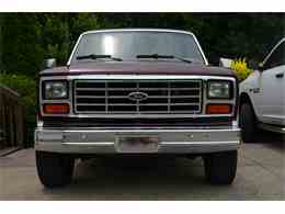 Picture of 1984 F150 - LAX5