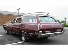 Picture of '69 Sport Wagon - LAY4