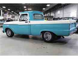 1965 Ford F100 for Sale - CC-993982