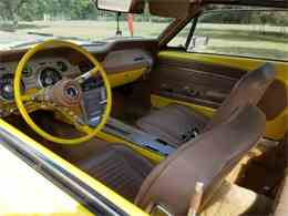 1967 Ford Mustang for Sale - CC-994054