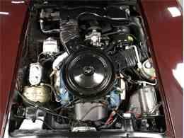 1980 Chevrolet Corvette for Sale - CC-994068
