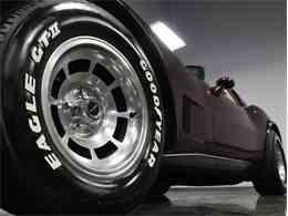 Picture of '80 Corvette - LB10