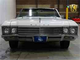 1966 Buick Electra for Sale - CC-990410