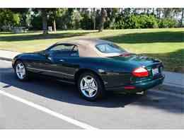 1999 Jaguar XK8 for Sale - CC-994164