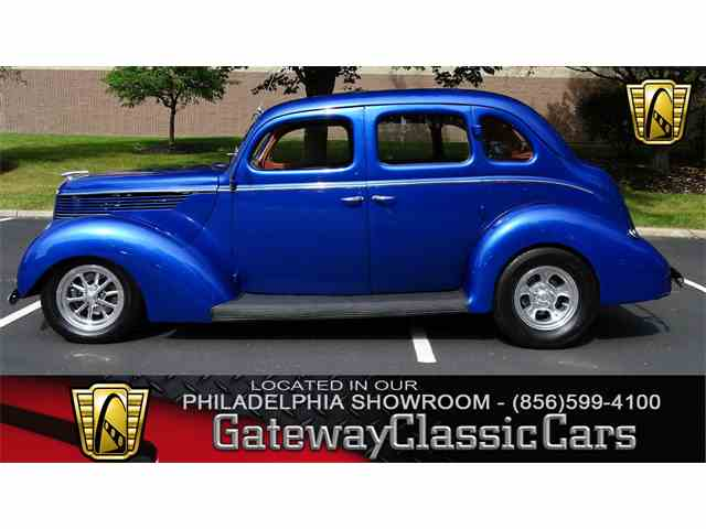 1938 Ford Standard | 994173