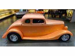 Picture of Classic '34 Ford Coupe - $47,595.00 Offered by Gateway Classic Cars - St. Louis - LB3Y