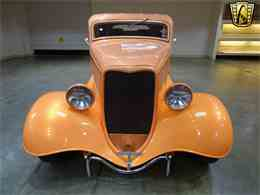 1934 Ford Coupe for Sale - CC-994174