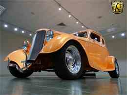 Picture of Classic 1934 Ford Coupe - $47,595.00 - LB3Y