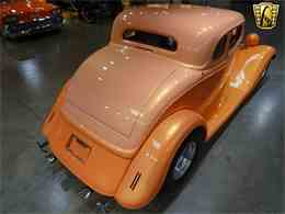 Picture of 1934 Coupe located in Illinois Offered by Gateway Classic Cars - St. Louis - LB3Y