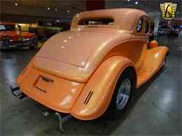 Picture of Classic '34 Coupe - $47,595.00 Offered by Gateway Classic Cars - St. Louis - LB3Y