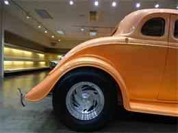 Picture of 1934 Coupe located in O'Fallon Illinois - LB3Y
