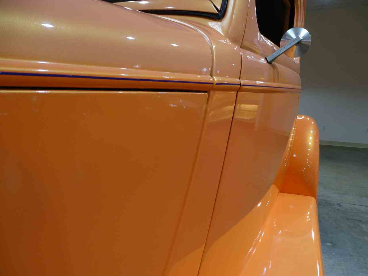 Large Picture of Classic 1934 Ford Coupe - $47,595.00 Offered by Gateway Classic Cars - St. Louis - LB3Y