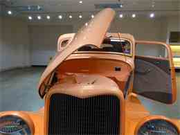 Picture of 1934 Coupe - LB3Y