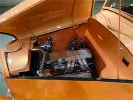Picture of Classic '34 Ford Coupe located in O'Fallon Illinois - $47,595.00 Offered by Gateway Classic Cars - St. Louis - LB3Y