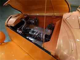 Picture of 1934 Coupe located in O'Fallon Illinois - $47,595.00 - LB3Y