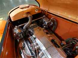Picture of Classic 1934 Ford Coupe located in O'Fallon Illinois - $47,595.00 Offered by Gateway Classic Cars - St. Louis - LB3Y
