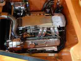 Picture of Classic 1934 Ford Coupe - LB3Y