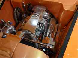 Picture of Classic '34 Coupe located in Illinois - $47,595.00 Offered by Gateway Classic Cars - St. Louis - LB3Y
