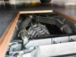 Picture of '00 Corvette - LB40