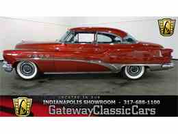 1953 Buick Roadmaster for Sale - CC-994177