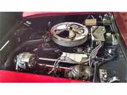 Picture of '68 Corvette - LB45