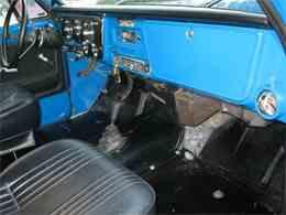 Picture of '72 Blazer - LB4K