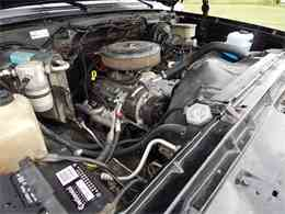 Picture of '86 C/K 10 - LB6K