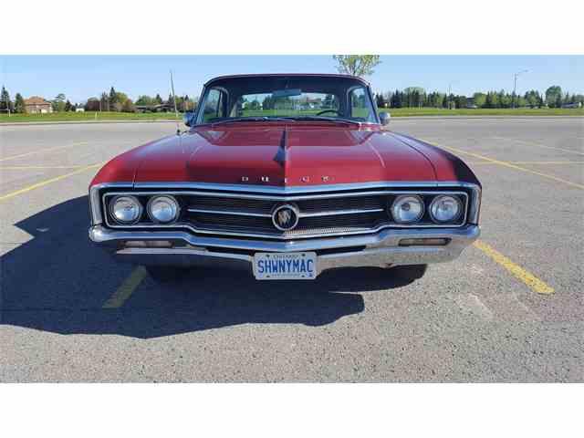 1964 Buick Wildcat | 994290