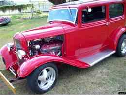 1932 Ford Tudor for Sale - CC-994304