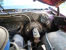 Picture of '71 LTD - LB7R