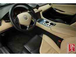 Picture of '12 Fisker Karma - LB85