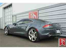 Picture of 2012 Fisker Karma - $42,950.00 Offered by Park Place Ltd - LB85