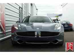 Picture of '12 Fisker Karma located in Washington Offered by Park Place Ltd - LB85