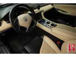Picture of '12 Fisker Karma located in Washington - $42,950.00 Offered by Park Place Ltd - LB85