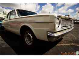 Picture of '66 Dart - LB92
