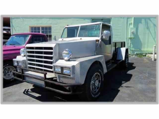 1972 GMC 2500 | 994367