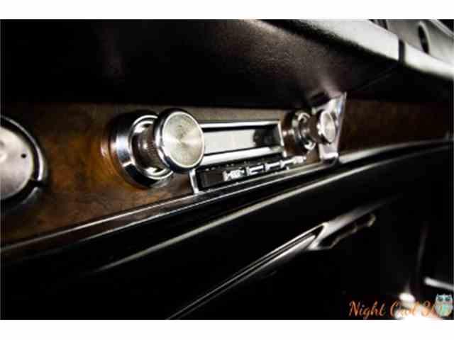 1969 Chevrolet Camaro | 994373