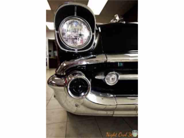 1985 Jaguar XJ   994374