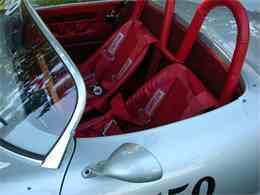 1955 Porsche 550 Spyder Replica for Sale - CC-994455