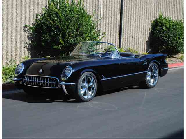 1954 Chevrolet Corvette | 994464