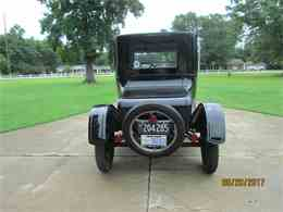 1925 Ford Model T for Sale - CC-994480