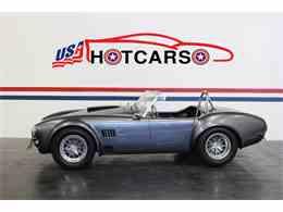 Picture of Classic '65 Cobra - $62,995.00 - LBDC