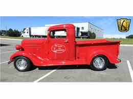 1936 Chevrolet Pickup for Sale - CC-994527