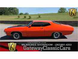 1970 Ford Torino for Sale - CC-994528