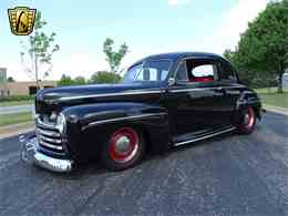 1946 Ford Coupe for Sale - CC-994533