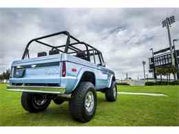 1974 Ford Bronco for Sale - CC-994629