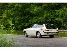 1972 Volvo 1800ES for Sale - CC-994631