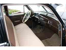 1949 Cadillac Series 62 for Sale - CC-994632